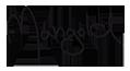 Mangold Logo